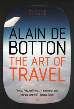 essays in love by alain de botton Alain de botton, frsl is a swiss-born british philosopher and author his books  discuss various contemporary subjects and themes, emphasizing philosophy's  relevance to everyday life he published essays in love (1993), which went on to  sell two million copies.