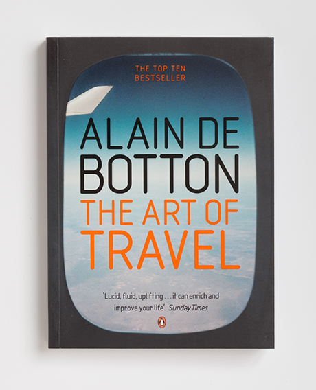 art-of-travel-cover