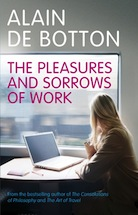 pleasures-sorrows-of-work