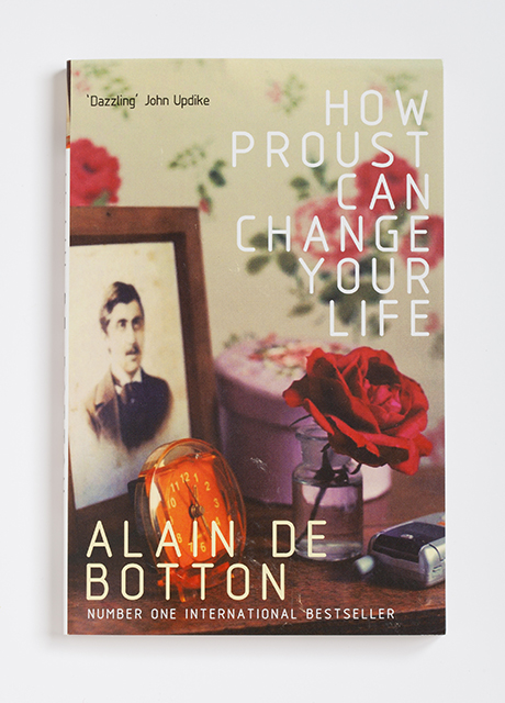proust-can-change-your-life