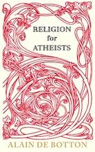 religion-for-atheists