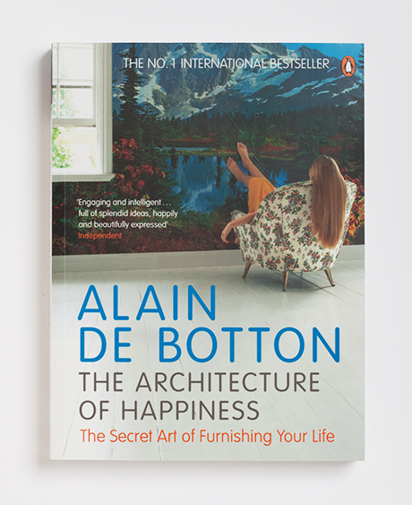the-architecture-of-happiness