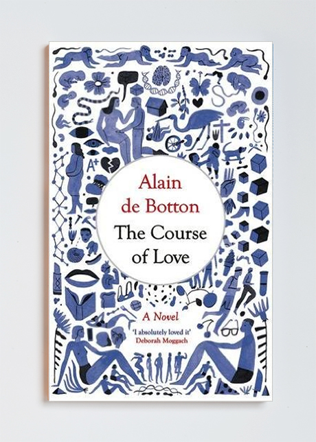 the course of love alain de botton